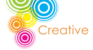 Sponsors - Austin Creative Alliance
