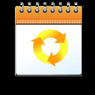 Calendar-1-month-subscription.png