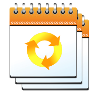 Calendar-3-month-subscription.png