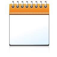 Calendar-1-month.png